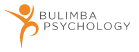 Bulimba Psychology Logo
