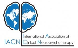 IACN_Logo_JPG