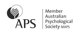 logo-aps_member